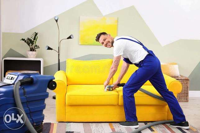 Sofa cleaning ,crapet cleaning