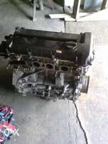 motor for sale