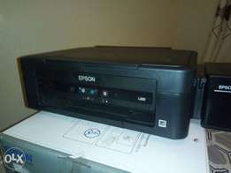 Brand New Epson L220 Color Printer