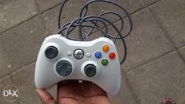 Xbox Gaming pad for sale.
