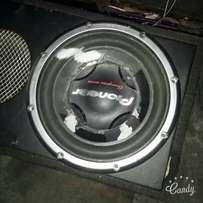 Car system make offer