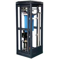Reverse Osmosis System 4000GPD - 500L per hour