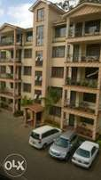 Spacious all ensuit 3 bdrm with sq apartment to let in Lavington