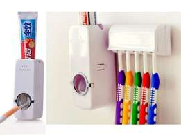 Toothpaste Dispenser Great deals on bulk orders