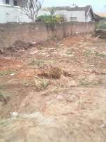 Am selling this land now at Oyibi - gbotsui