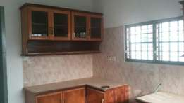 2BR for sale at Adenta SSNIT Flat
