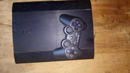 Sony playstation 3 chipped trade in