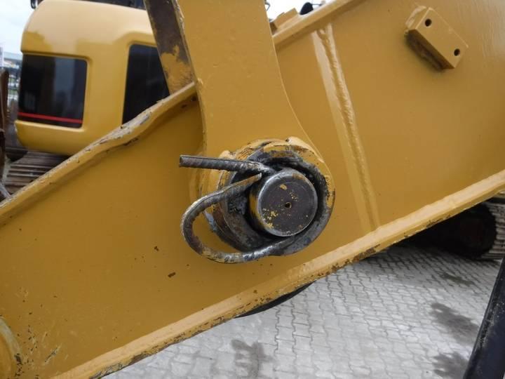 Caterpillar 318CL - 2006 - image 27