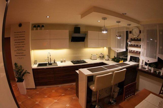 Kuchnie Zabudowy Mebli Kuchennych Na Wymiar Tychy Olx Pl