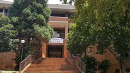 Office space TO LET_Finance House Bruma