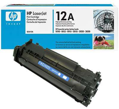 Samsung and HP toner cartridges at a competitive price. Nairobi CBD - image 8