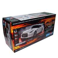 Brand new tt02D Nissan GTR still in box (cash only)