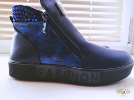 9eb465485 Детская обувь для мальчиков и девочек Каховка: купить обувь для ...