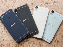 HTC desire 10 pro. Brand new sealed in shop. Countrywide delivery