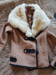 Куртки - Жіночий одяг в Теребовля - OLX.ua 856ee50072a05