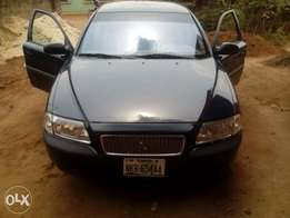 volvo s80 buy and drive