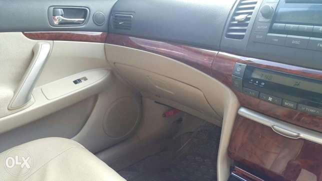 Immaculate car best deal Lavington - image 1