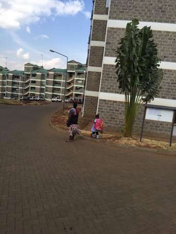 Real Estate for sale Langata - image 2