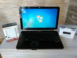 Combo Laptop For Sale