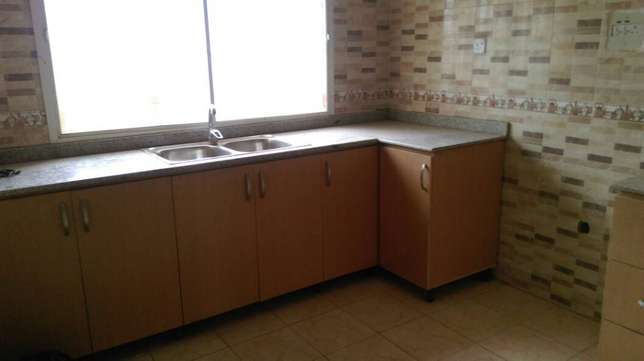 2 bedroom flat for rent in festac Amuwo Odofin - image 1