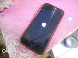 iPhone 5C ON SALE