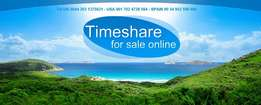 Outright Sale of Umhlanga Sands Timeshare