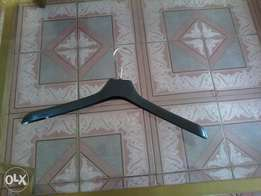 Jacket hangers for sale