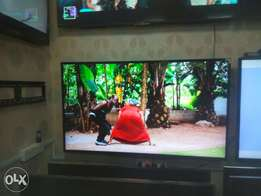 70inches sony TV