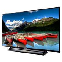 sony 40 inches digital led tv at 37,000