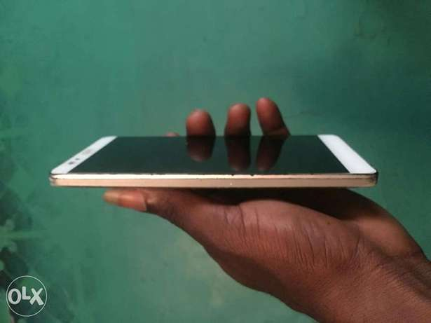 Infinix Hot Note 2 Oluyole - image 2