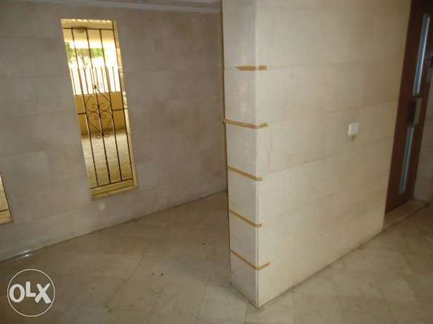A-2490: PART CASH!! Apartment for sale in Ain Najim 170m2