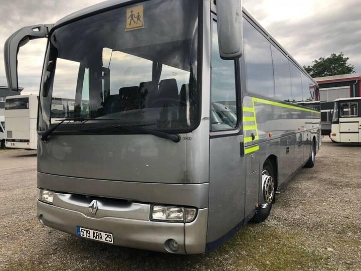 Irisbus Iliade - 2000