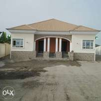 Covenant Events Centre (Mowe Ibafo, Ogun State)