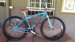 SE Racing, Big Ripper BMX for sale