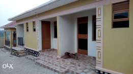 House for rent double rooms