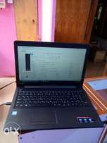 Lenovo ideapad corei3 4gb ram 500gb hdd at 27k