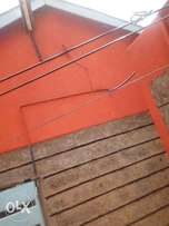 Double room to let in Ongata rongai Olerai