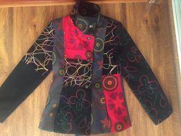 Пальто в Хуст - OLX.ua be3381edd9d40