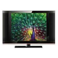 Brandnew Gld 17inch digital Tv on sale