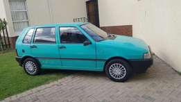I'm selling uno for sale R6,500 cash only