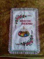 Вишивка Бісером - Витвори майстрів   рукоділля в Рівненська область ... bf0342db404e4