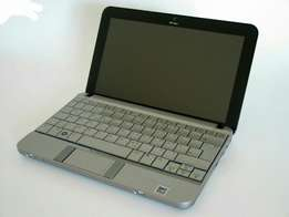 Intel atom 2/160 Laptop