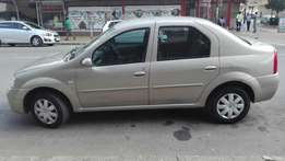 Renault Logan 1.6 Expressation for sale