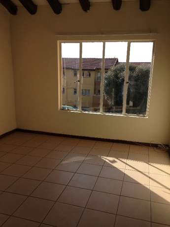 Two bedroom flat for Rent in Northgate Northgate - image 7