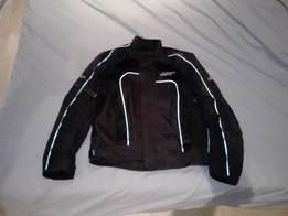 RST Bike jacket XL