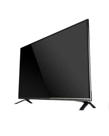 "SKYWORTH 32E2000 - 32"" - HD LED Digital TV - Black Westlands - image 1"