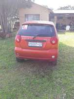 Chevy Spark for sale