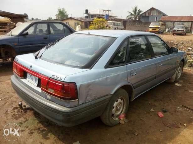 Mazda 626 for sale Idimu - image 1