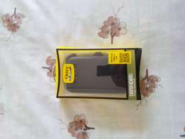 OtterBox defender case protect for Samsung galaxy S3