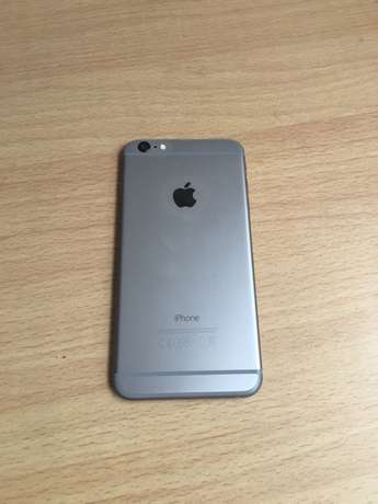 iPhone 6 Plus 16GB with box and accessories for sale. Pretoria East - image 2
